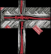 nz-anglican-logo