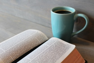 book-coffee-reading-cup-religion-furniture-christian-coffee-cup-material-bible-open-book-study-faith-christianity-studying-863753