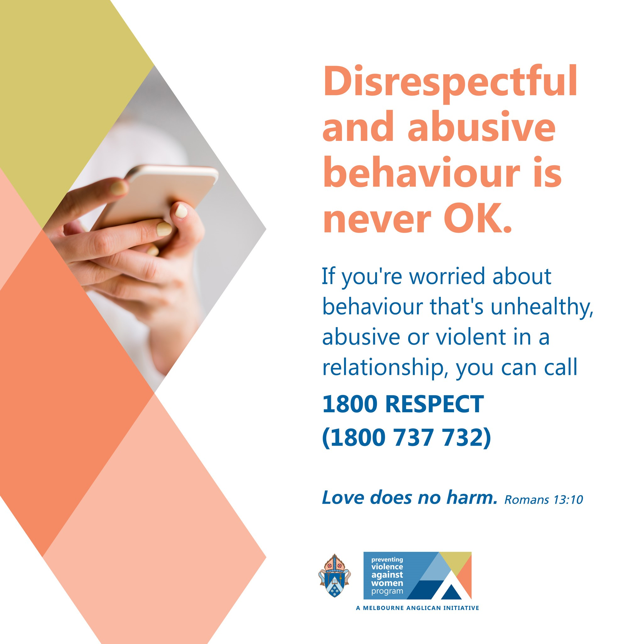 PVAW poster